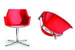 modernes und Charmantes Design - re-pend von viasit
