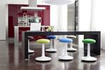ONGO Classic - zeitloses Design und sorgfältige Verarbeitung hochwertiger Materialien.