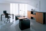 Chefzimmer Modell Inova - wenn eine Aufgabe als ganzheitliches System verstanden wird, lassen sich Lösungen finden, in denen mehr steckt.
