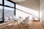 Design im höchsten Einklang mit Funktion: Der ArchiT®