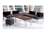 Quandos Collection - der Baustein für Ihre Möblierung.